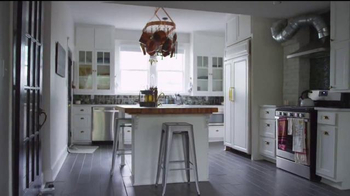 Rein TV Spot, 'Natural, Biodegradable and Organic' - Thumbnail 2