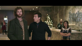 Office Christmas Party - Alternate Trailer 4
