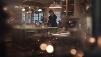 The Lexus December to Remember Sales Event TV Spot, 'Santa Letter' - Thumbnail 1
