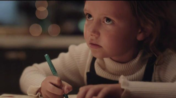 The Lexus December to Remember Sales Event TV Spot, 'Santa Letter' - Thumbnail 4