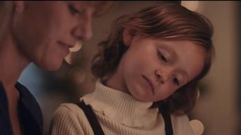 The Lexus December to Remember Sales Event TV Spot, 'Santa Letter' - Thumbnail 5