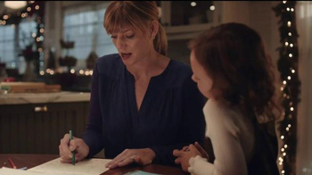 The Lexus December to Remember Sales Event TV Spot, 'Santa Letter' - 3029 commercial airings