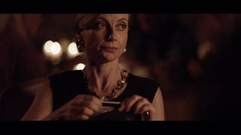 PayPal TV Spot, 'Split the Bill' Song by Lemaitre