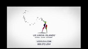 United States Virgin Islands TV Spot, 'Free' Featuring Tim Duncan - Thumbnail 9