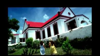 United States Virgin Islands TV Spot, 'Free' Featuring Tim Duncan - Thumbnail 1