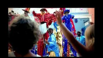 United States Virgin Islands TV Spot, 'Free' Featuring Tim Duncan - Thumbnail 8