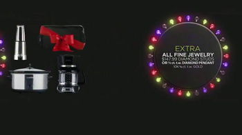 JCPenney Black Friday Deals TV Spot, 'Coupon Giveaway' - Thumbnail 5