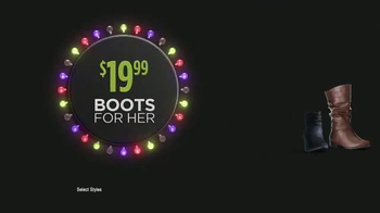 JCPenney Black Friday Deals TV Spot, 'Coupon Giveaway' - Thumbnail 6