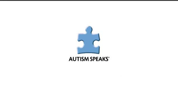 Autism Speaks TV Spot, 'Objeto' [Spanish] - Thumbnail 8