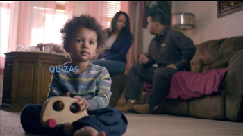 Autism Speaks TV Spot, 'Objeto' [Spanish] - Thumbnail 6