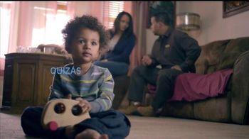 Autism Speaks TV Spot, 'Objeto' [Spanish]
