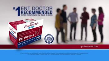 Lipo-Flavonoid TV Spot, 'Find Relief' - Thumbnail 8