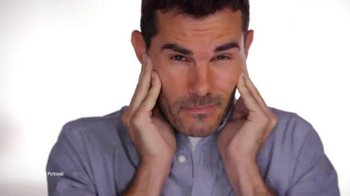 Lipo-Flavonoid TV Spot, 'Find Relief' - Thumbnail 2