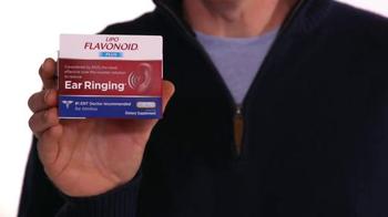 Lipo-Flavonoid TV Spot, 'Find Relief' - Thumbnail 6