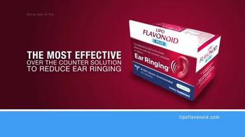 Lipo-Flavonoid TV Spot, 'Find Relief' - Thumbnail 7