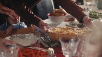 Meijer TV Spot, 'This Is the Day'