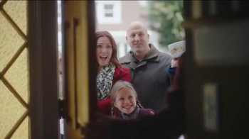 Meijer TV Spot, 'This Is the Day' - Thumbnail 1