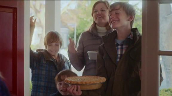 Meijer TV Spot, 'This Is the Day' - Thumbnail 2