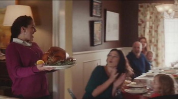 Meijer TV Spot, 'This Is the Day' - Thumbnail 6
