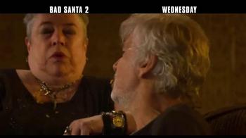 Bad Santa 2 - Alternate Trailer 12