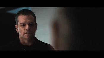 XFINITY On Demand TV Spot, 'Jason Bourne' - Thumbnail 2