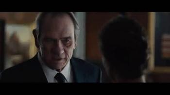 XFINITY On Demand TV Spot, 'Jason Bourne' - Thumbnail 3