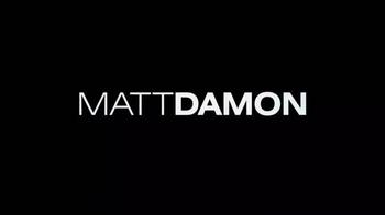 XFINITY On Demand TV Spot, 'Jason Bourne' - Thumbnail 4