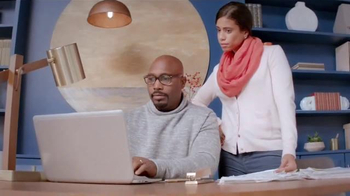 Quicken Loans Rocket Mortgage TV Spot, 'Makes Getting a Home Loan Easy' - Thumbnail 3