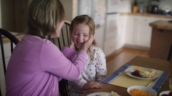 Pillsbury Grands! TV Spot, 'A Different Kind of Sound'