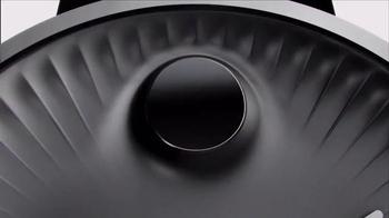 Movado Edge TV Spot, 'Yves Behar Collaboration' - Thumbnail 1