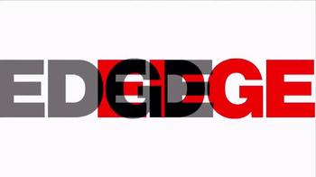 Movado Edge TV Spot, 'Yves Behar Collaboration' - Thumbnail 4