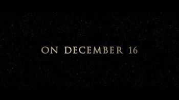 Rogue One: A Star Wars Story - Alternate Trailer 9