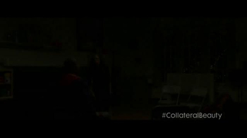 Collateral Beauty - Alternate Trailer 8
