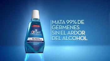 Crest Pro-Health TV Spot, 'Vacilación' [Spanish] - Thumbnail 7
