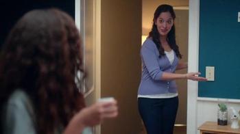 Crest Pro-Health TV Spot, 'Vacilación' [Spanish] - Thumbnail 4