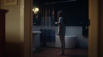 Crest Pro-Health TV Spot, 'Vacilación' [Spanish] - 2413 commercial airings