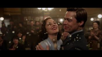 Allied - Alternate Trailer 29
