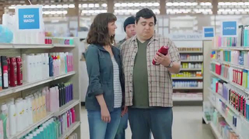 Dollar Shave Club Wanderer TV Spot, 'Massive Hero' - 891 commercial airings