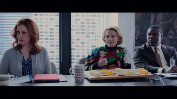 Office Christmas Party - Alternate Trailer 6