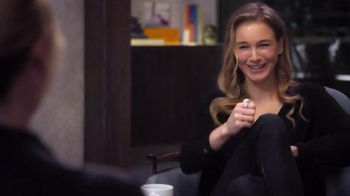 Netflix TV Spot, 'Chelsea: My Name Is Oprah' - 17 commercial airings