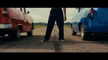 Loving - Alternate Trailer 7