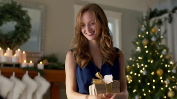 Simon Premium Outlets TV Spot, '2016 Holidays: Save More. Give More.'