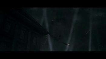 Allied - Alternate Trailer 27
