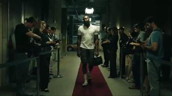 adidas TV Spot, 'Basketball Needs Creators' Featuring James Harden - Thumbnail 2