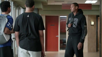 Foot Locker Week of Greatness V TV Spot, 'Internet'  Feat. Carmelo Anthony - Thumbnail 10