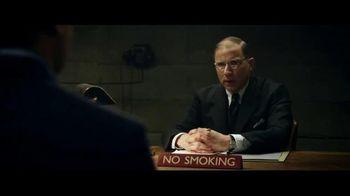 Allied - Alternate Trailer 22