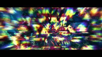 Doctor Strange - Alternate Trailer 78