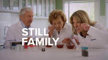 Bigelow Tea TV Spot, 'Tea Proudly'