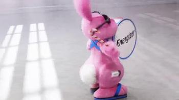 Energizer TV Spot, 'Naughty, Nice' - Thumbnail 3