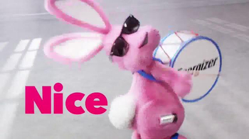 Energizer TV Spot, 'Naughty, Nice' - Thumbnail 4